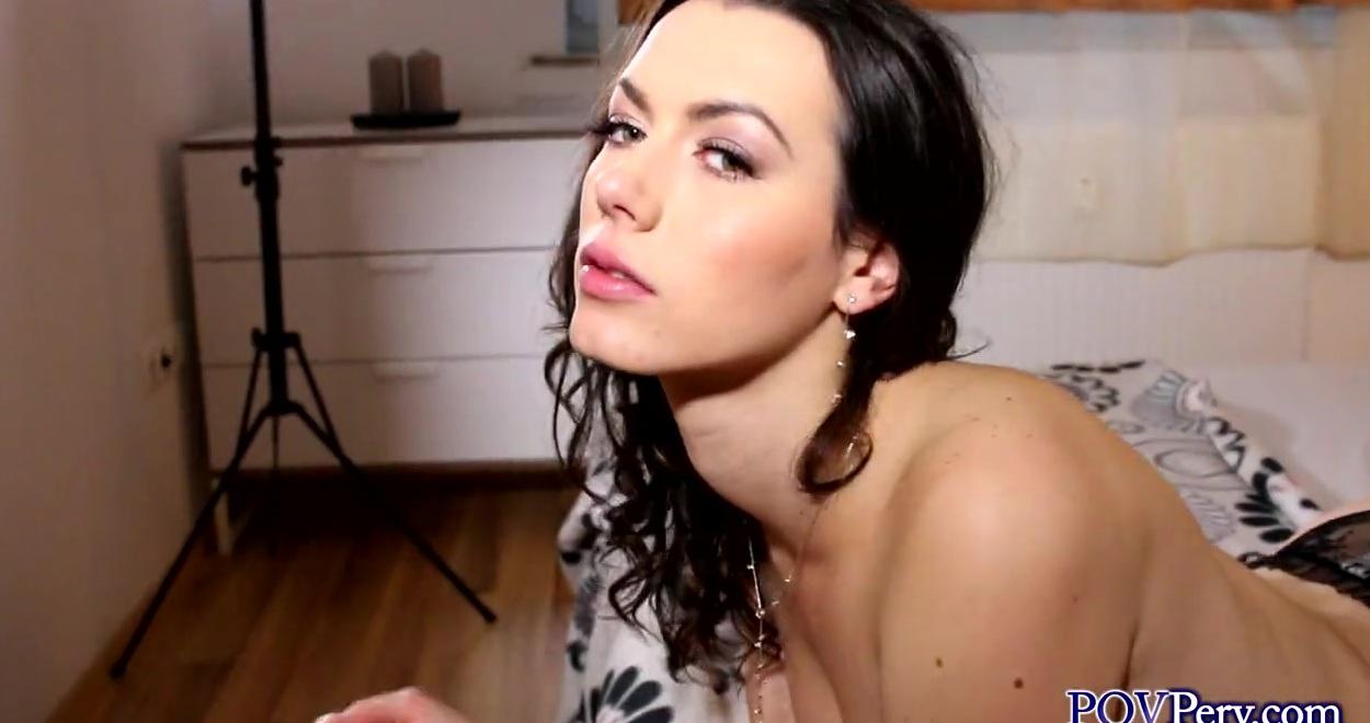 Порно Видео Сосать Члены У Мужиков Мужикам